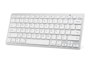 keyboard-190912