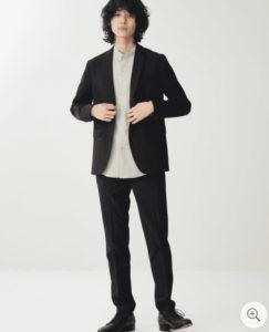 suit-three