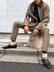 suit-seven