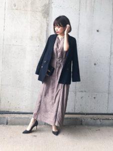 fashion-seventeen