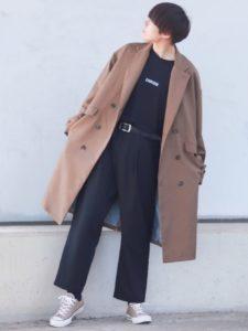 fashion-six