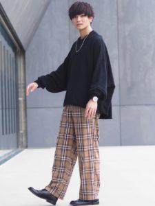 fashion-fourteen