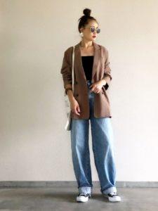 fashion-sixteen