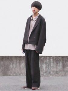fashion-three