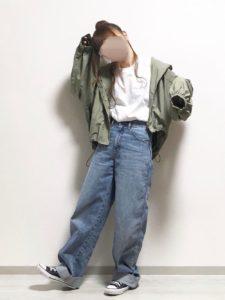 fashion-fifteen