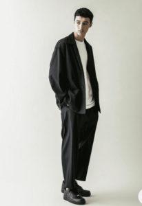 suit-four
