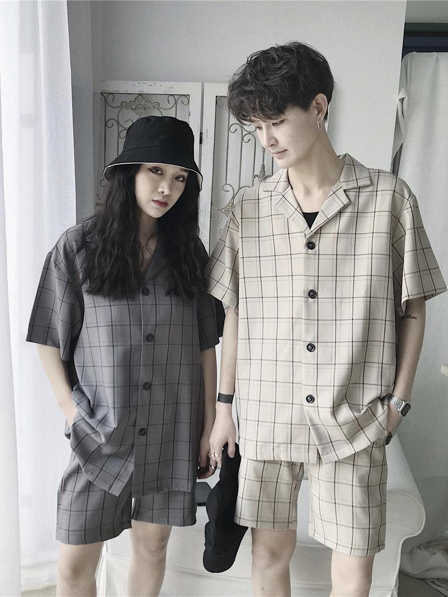 メンズ韓国ファッションブランドSOBERおすすめアイテム