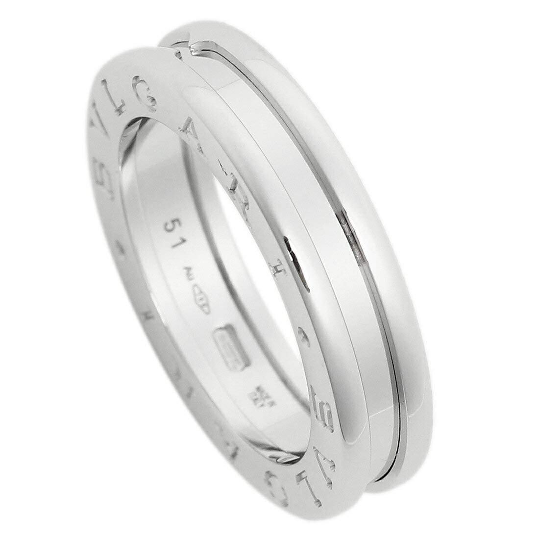 メンズ指輪