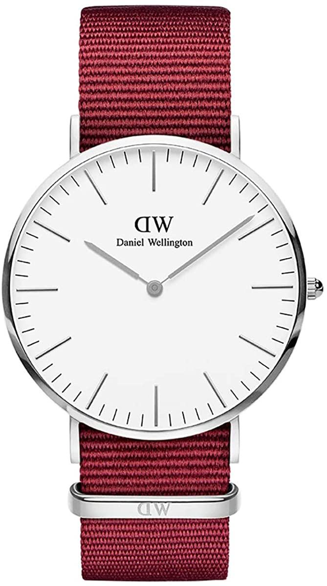 メンズアクセサリー腕時計