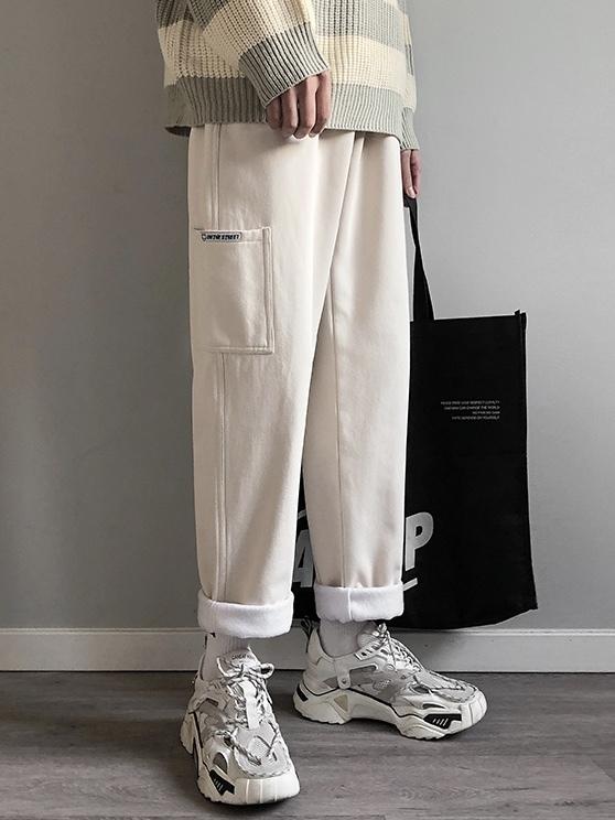 メンズ韓国ファッションブランドSOBER